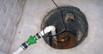 How To Maintain Basement Sump Pump?