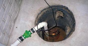 How To Maintain Basement Sump Pump?