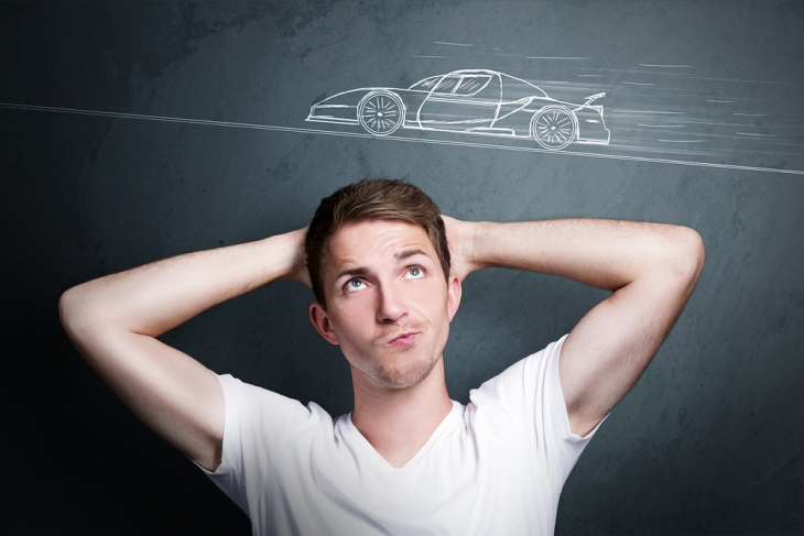 Questions To Ask Yourself Before Buying A Used Car