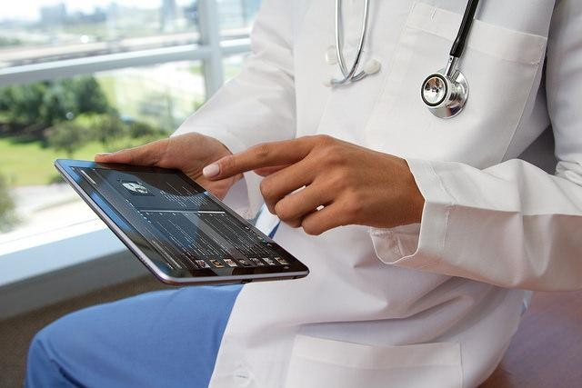 5 Reasons Telemedicine is Beneficial For Heart Patients
