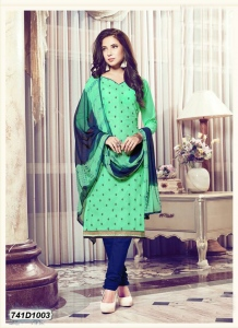 wholesale Salwar Kameez catalogue