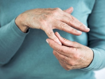 Deciding On The Proper Osteoarthritis Treatment