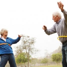 Financial and Emotional Advice on How to Take Care of Your Ageing Parents