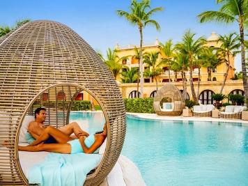 Orlando Resort Hotel
