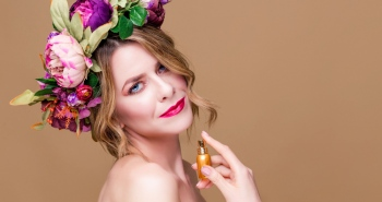 How to Accentuate Your Looks Using Perfume